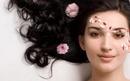 Tp. Hải Phòng: Collagen - Bí quyết để có làn da trẻ và đẹp mãi CL1243017P5