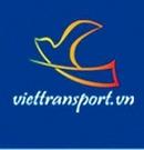 Tp. Hà Nội: Chuyển phát nhanh tài liệu hàng hóa đi Đức, Anh, Pháp, Mỹ, Úc giá tốt nhất thị t RSCL1187867