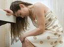 Tp. Hà Nội: Tìm hiểu bệnh trĩ và Thuốc chữa bệnh trĩ RSCL1701248