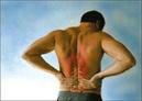 Tp. Hà Nội: Bệnh thoái hóa khớp - Bệnh viêm khớp và thuốc chữa CL1253131