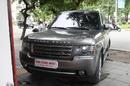 Tp. Hà Nội: Landrover Ranger Rover Autobiography, xám, đời 2010, Anh Dũng Auto bán 200000$. CUS21666P5