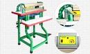 Tp. Hà Nội: Cung cấp đầy đủ các loại máy hàn dập chân hàng Việt Nam chất lượng cao CL1192201