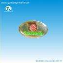 Tp. Hồ Chí Minh: Cơ sở sản xuất huy hiệu, huy chương theo yêu cầu CUS17067P7