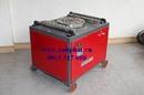 Tp. Hà Nội: LH: 0915. 517. 088 Bán máy uốn sắt thép bán tự động gw50 công suất 4kw/ 380V CL1233751
