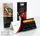 Tp. Hà Nội: In Brochure giá rẻ tại V&L Hà Nội RSCL1082782