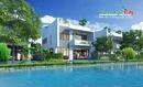 Đồng Nai: Dự án Green life city nơi tận hưởng cuộc sống CL1233114