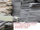 Tp. Hồ Chí Minh: Nơi thu mua thảm cũ, thảm thanh lý, thảm trải sàn cũ - Khánh CL1218024