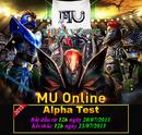 Tp. Hồ Chí Minh: [MuThienVuong. vn] Mu Thiên Vương hội tụ anh hào đam mê MU Online CL1253131