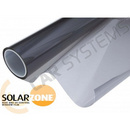 Tp. Hồ Chí Minh: Phim cách nhiệt SolarZone- bảo vệ nội thất xe hơi, tiết kiệm nhiên liệu RSCL1091942