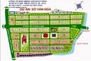 Tp. Hồ Chí Minh: Cần bán đất nền dự án Khang Điền - Bộ Văn Hóa sổ đỏ, Quận 9 .. . RSCL1075491