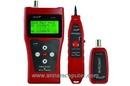 Tp. Hà Nội: Thông tin người đăng Máy Test Mạng NF 308 kiểm tra lỗi dây mạng, đo số mét feed CL1234375