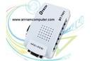 Tp. Hà Nội: Chuyên cung cấp Wireless Mini TP_link_ sóng cực tốt, nhỏ gọn, tiện lợi CL1234450