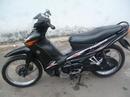Tp. Hà Nội: Bán xe YAMAHA TAURUS, đăng ký cuối năm 2010, chính chủ, giá 8. 5tr CL1235814