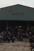 Tp. Hồ Chí Minh: Đất nền liền kề PMH chỉ 7. 6tr/ m2 xây tự do bao GPXD+hoàn công sổ riêng CL1234576P3