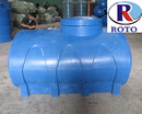 Tp. Hồ Chí Minh: Bồn nước, Công ty ROTO chuyên phân phối bồn nước nhựa, bồn nước inox cao cấp CL1235869