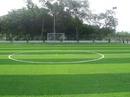 Tp. Hồ Chí Minh: TOÀN QUỐC - Nhà thầu thi công sân bóng đá mini cỏ nhân tạo chất lượng cao RSCL1676019
