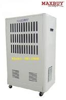 Tp. Hà Nội: Máy hút ẩm công nghiệp 150lit RSCL1269912