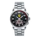 Tp. Hồ Chí Minh: Đồng hồ Nam Scuderia Ferrari chính hãng từ Mỹ CL1236047