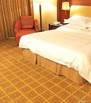 Tp. Hồ Chí Minh: Thảm trải sàn nhà, thảm trải văn phòng, clb billard, cửa hàng, shop. .. 80. 000/ m2 CL1218024