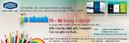 Tp. Hà Nội: Địa chỉ in thẻ vé xe giá rẻ nhất Hà Nội RSCL1014484