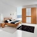 Tp. Hà Nội: Các mẫu nội thất đẹp phòng ngủ năm 2013 CL1235869