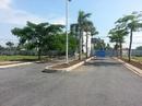 Tp. Hồ Chí Minh: Sự thật về dự án The Sun City Minh Sơn Quận 9 CL1234420