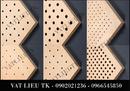 Tp. Hà Nội: Cung cấp gỗ tiêu âm trang trí các loại CL1110817