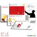 Tp. Hà Nội: In phong bì thư siêu rẻ tại VLHaNoi CL1234403