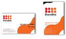 Tp. Hà Nội: in namecard, in name card giá siêu rẻ, lấy ngay CL1234403