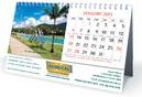 Tp. Hà Nội: chuyên in ấn lịch đẹp, nhanh và giá siêu rẻ CL1234403