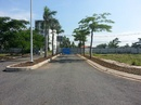 Tp. Hồ Chí Minh: The Sun City Minh Sơn Quận 9 những điều cần lưu ý CL1234444