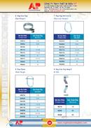 Tp. Hồ Chí Minh: đầu nối ống mềm kín nước, báo giá ống ruột gà lõi thép CL1217862