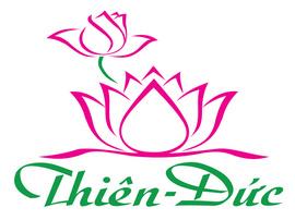 Công bố mở bán Đất Nền đợt tháng 8 năm 2013 Khu Đô Thị Xanh Giang Điền Pearl