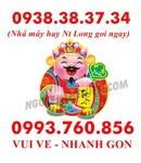 Tp. Hồ Chí Minh: Gia Long ( Lý Tự Trọng) Xe máy- Nhanh- Gọn- Lẹ 09. 38. 38. 37. 34 CL1634016