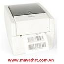 Tp. Hồ Chí Minh: Máy in mã vạch Toshiba B-EV4 CL1235229