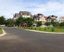 Tp. Hồ Chí Minh: Bán gấp nền Biệt Thự Phú Mỹ giá tốt nhất 24tr/ m2. CL1235136