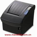 Tp. Hồ Chí Minh: Máy in hóa đơn siêu thị CL1235229