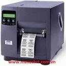 Tp. Hồ Chí Minh: Máy in mã vạch Datamax I 4308 CL1235229
