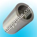 Tp. Hồ Chí Minh: thép gia tín chuyên cung cấp phụ kiện áp lực pk hàn ,mặt bích ,van bi ,PCCC CL1217862