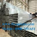Tp. Hồ Chí Minh: cung cấp ống thép đúc ống mạ kẽm ,ống chữ nhật ,. . CL1236054