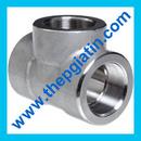 Tp. Hồ Chí Minh: thép gia tín chuyên cung cấp phụ kiện áp lực pk inox CL1236054
