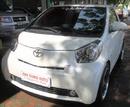 Tp. Hà Nội: Toyota IQ, màu trắng, đời 2009, đăng ký 2011, Nhật Bản, Anh Dũng Auto bán 630 tr. CUS21666P5