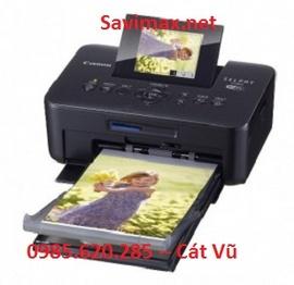 Máy in ảnh giá rẻ, máy in ảnh màu chất lượng cao, máy in anh đẹp, máy in ảnh màu