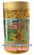 Tp. Hà Nội: Công dụng vượt trội của sữa ong chúa với sức khỏe - hangchuan. vn CL1110614