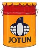 Tp. Hồ Chí Minh: Đại lý bán sơn jotun giá rẻ bảng báo giá sơn jontun, sơn lót jotun giá rẻ CL1236054