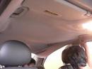 Tp. Hà Nội: Bọc trần nỉ ô tô | bọc mới trần nỉ ô tô | bọc lại trần nỉ ô tô | rẻ nhất hà nội RSCL1014484