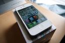 Tp. Hồ Chí Minh: Bán iphone 4s xách tay giá tốt CL1240746P9