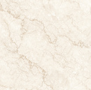 Tp. Hồ Chí Minh: Gạch lát nền Garnite giảm giá tại HCM CL1699897