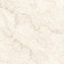 Tp. Hồ Chí Minh: Gạch granite 60x60 giảm giá CL1101854P10