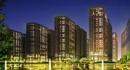 Tp. Hà Nội: Bán chung cư times city tòa T18 giá gốc, chọn căn tầng RSCL1135280